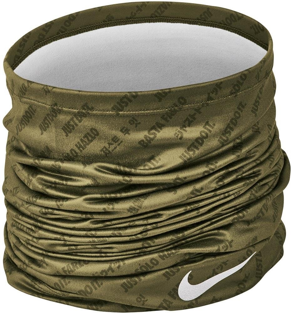 Nákrčník Nike Dri-FIT Wrap