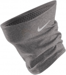 Nákrčník Nike RUN THERMA SPHERE NECK WARMER 2.0