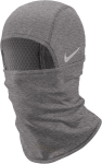 Kukla Nike RUN THERMA SPHERE HOOD 2.0