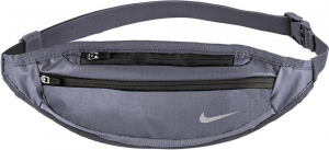 SMALL CAPACITY WAISTPACK