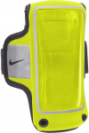 LIGHTWEIGHT ARM BAND