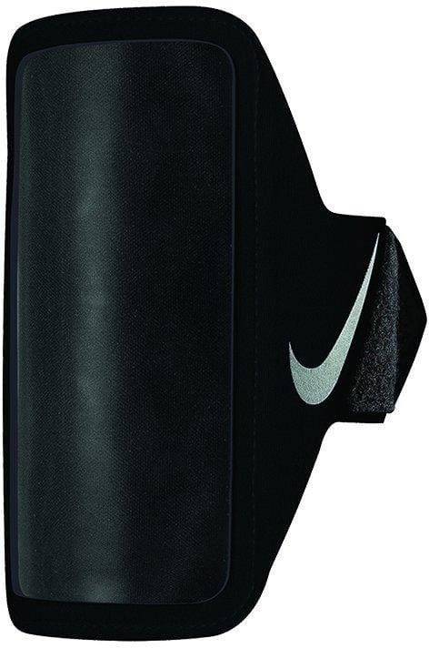 Púzdro Nike LEAN ARM BAND PLUS