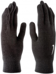 SWOOSH KNIT GLOVES