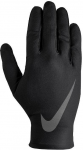 N BASE LAYER GLOVES