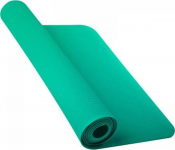 FUNDAMENTAL YOGA MAT (3MM)