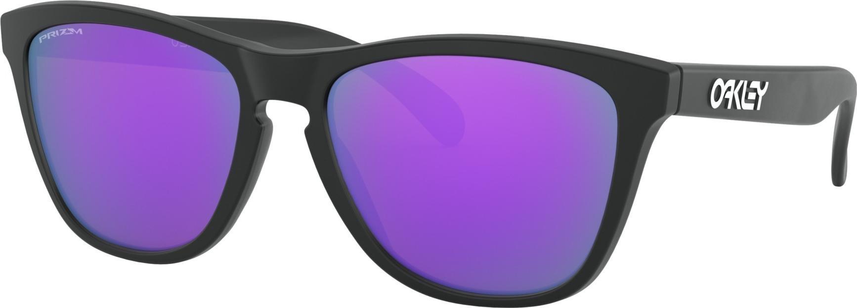 Sluneční brýleOakley Frogskins® PRIZM™