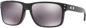 OAKLEY Holbrook Prizm Daily Polarized Steel