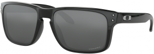 OAKLEY Holbrook Polished Black w/ PRIZM Black