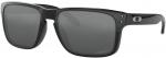Sluneční brýle Oakley OAKLEY Holbrook Polished Black w/ PRIZM Black
