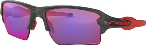 Sunčane naočale Oakley FLAK 2.0 XL