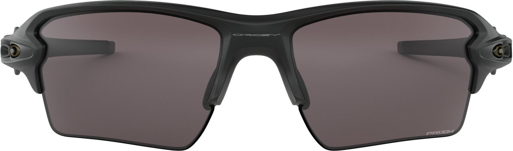 Occhiali da sole Oakley Flak 2.0 XL Top4Fitness.it