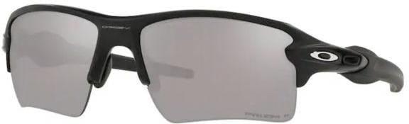 Sonnenbrillen Oakley Flak 2.0 XL Mtt Blk w/ PRIZM Blk Pol