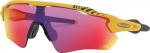 Sluneční brýle Oakley RADAR EV PATH TDF 2019