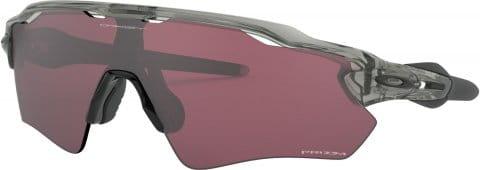 Sluneční brýle Oakley RADAR EV PATH PRIZM