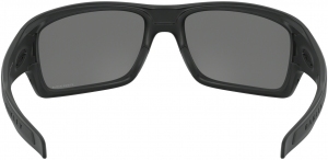 Sunglasses Oakley OAKLEY Turbine Mtt Blk w PRIZM Black