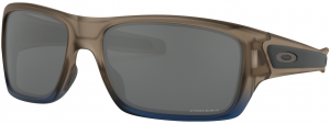 OAKLEY Turbine Navy Mist w/ PRIZM Black