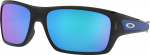 Sluneční brýle Oakley Turbine PRIZM