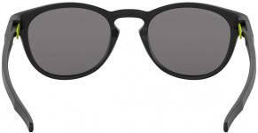 Sluneční brýle Oakley Latch VR46