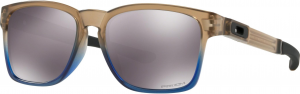 OAKLEY Catalyst Navy Mist w/ PRIZM Black