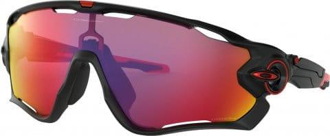 Gafas de sol Oakley JAWBREAKER PRIZM