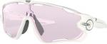 Sluneční brýle Oakley Jawbreaker Prizm