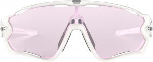Sluneční brýle Oakley Jawbreaker® Prizm