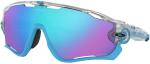 Sluneční brýle Oakley OAKLEY Jawbreaker Crystal Pop w/ PRIZM Spph