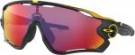 Sluneční brýle Oakley JAWBREAKER TDF 2019 PRIZM