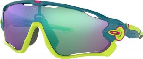 Sonnenbrillen Oakley Jawbreaker MttBalsam w/ PRIZM Rd Jd