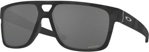 Sonnenbrillen Oakley Crossrange Patch Blk Camo w/ PRIZM Black