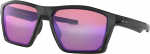 Sluneční brýle Oakley Targetline Prizm