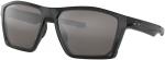 Sluneční brýle Oakley OAKLEY Targetline Pol Black w/ PRIZM Black Pol