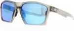 Gafas de sol Oakley TARGETLINE PRIZM