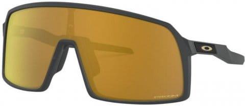 Sluneční brýleOakley SutroPRIZM™