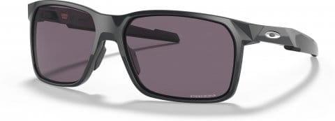 Sonnenbrillen Oakley Portal X Carbon w/ PRIZM Grey