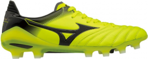 morelia neo ii fg made in japan ltd f09