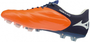 mizuno rebula 2 v1 japan leather fg