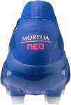 Pánské kopačky Mizuno Morelia NEO III BETA Elite FG