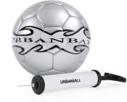 Urbanball Pannaball