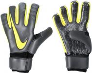 aa412726a Brankárske rukavice Nike Pánske premier sgt nc tw-e