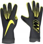 Brankárske rukavice Nike NK GK MERCURIAL TOUCH ELITE TWE