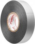 Vendaje Premier Sock Tape SOCK TAPE PRO ES 19mm