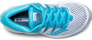 Dámská běžecká obuv Saucony Triumph ISO 5