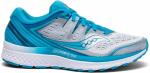 Běžecké boty Saucony SAUCONY GUIDE ISO 2