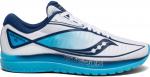 Running shoes Saucony SAUCONY KINVARA 10