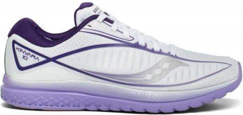 Bežecké topánky Saucony SAUCONY KINVARA 10