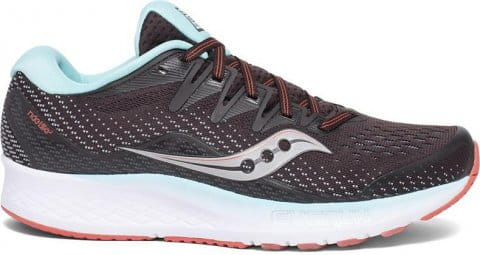 Bežecké topánky Saucony SAUCONY RIDE ISO 2