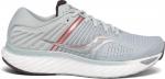 Pantofi de alergare Saucony SAUCONY TRIUMPH 17