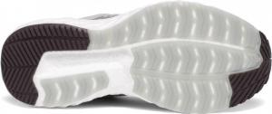 Dámská běžecká obuv Saucony Triumph 17