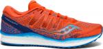 Běžecké boty Saucony SAUCONY FREEDOM ISO 2